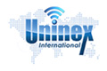 Uninex International