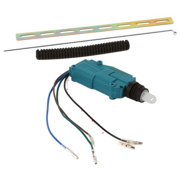 524f Power Door Lock Actuator Detail Page